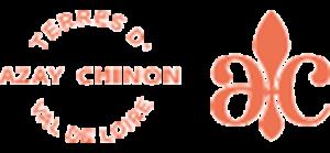 Parc De Fierbois : Azay Chinon Valdeloire 300x139