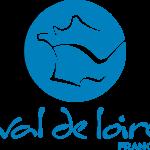 Parc De Fierbois : Val De Loire France 150x150