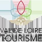 Parc De Fierbois : Val De Loire