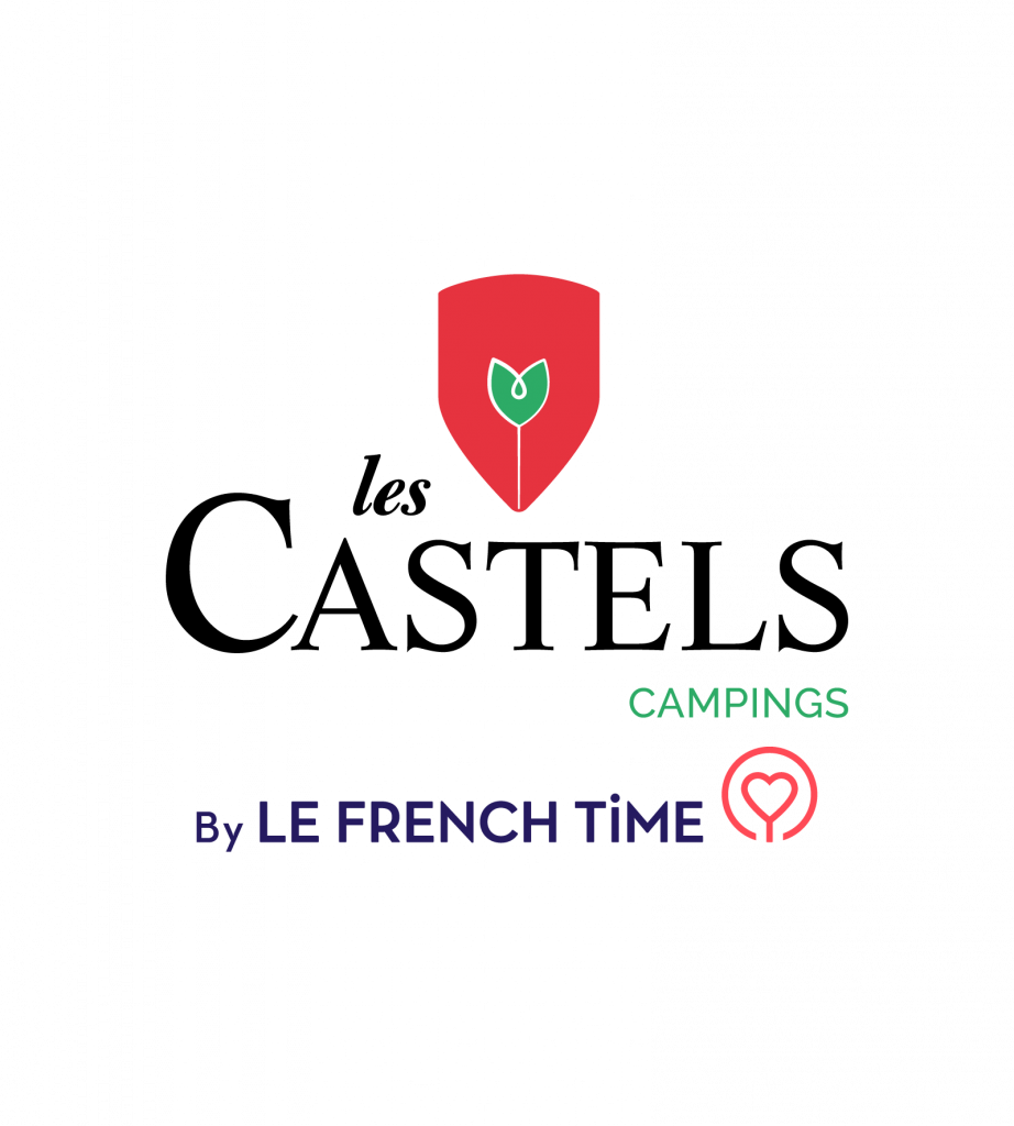 Parc de Fierbois: Logo Lc Rvb Counter 1