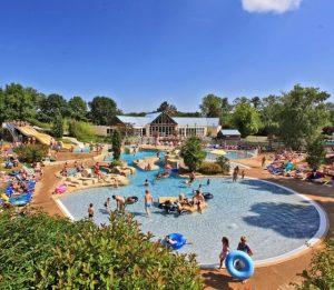 Parc De Fierbois : Parc Aquatique De Fierbois V2